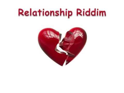relationship riddim 2009 movies