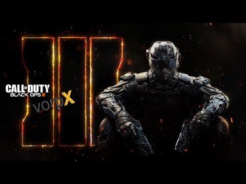 VorpX for Call of Duty Black Ops 3 (SETTINGS/GUIDE) for Oculus Rift CV1 2017
