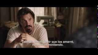 LABOR DAY - Trailer subtitulado  (Aires de Esperanza,  2013)