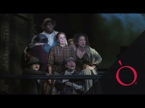Trailer: Fingersmith