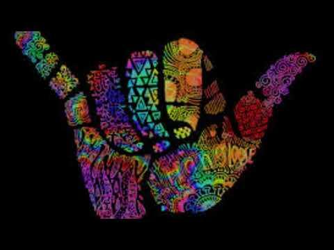 Kage- MDMA (DnB Remix)