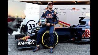 Carlos Sainz Driver Formula 1 One Grand Prix GP Full Car Race Live News Highlights