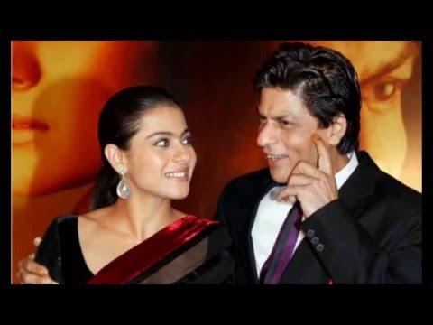 Shahrukh Khan Net Worth $1.3 Billion 2015 Richest Actor Huge Following Fan Base