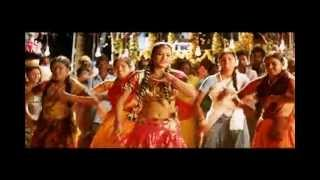 Thottukadai Orathilae - Tamil FOLK  Remix - Rajwin007