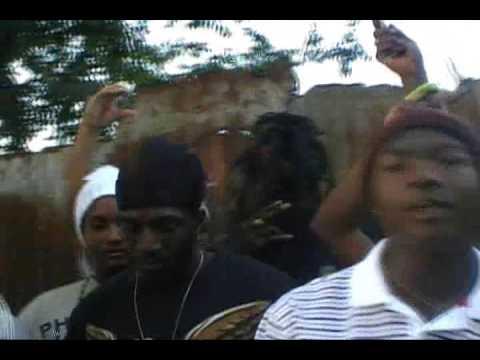 Jahyanai King   Fatness & Zob Diss