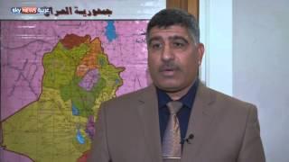 تطور في أداء فرق الجيش العراقي