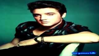 Elvis Presley - Solitaire