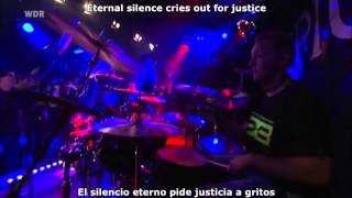 Epica - Cry For The Moon Live Underground 2007 (Sub Español & English)