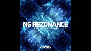 NG Rezonance - Singularity (Original Mix) [Syncopy Recordings]