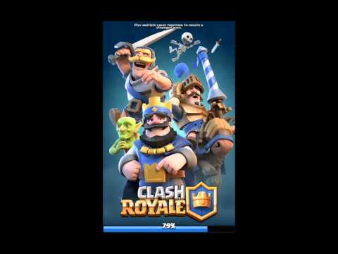 Clash Royale in romana ep1 from YouTube · Duration:  10 minutes 33 seconds