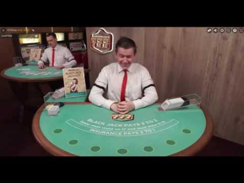 Video 777 casino 888
