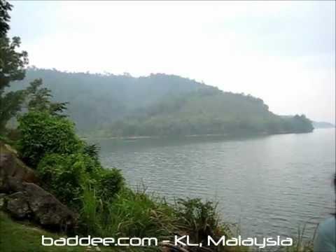 Beautiful Places Travel Destination - Uluh Yam