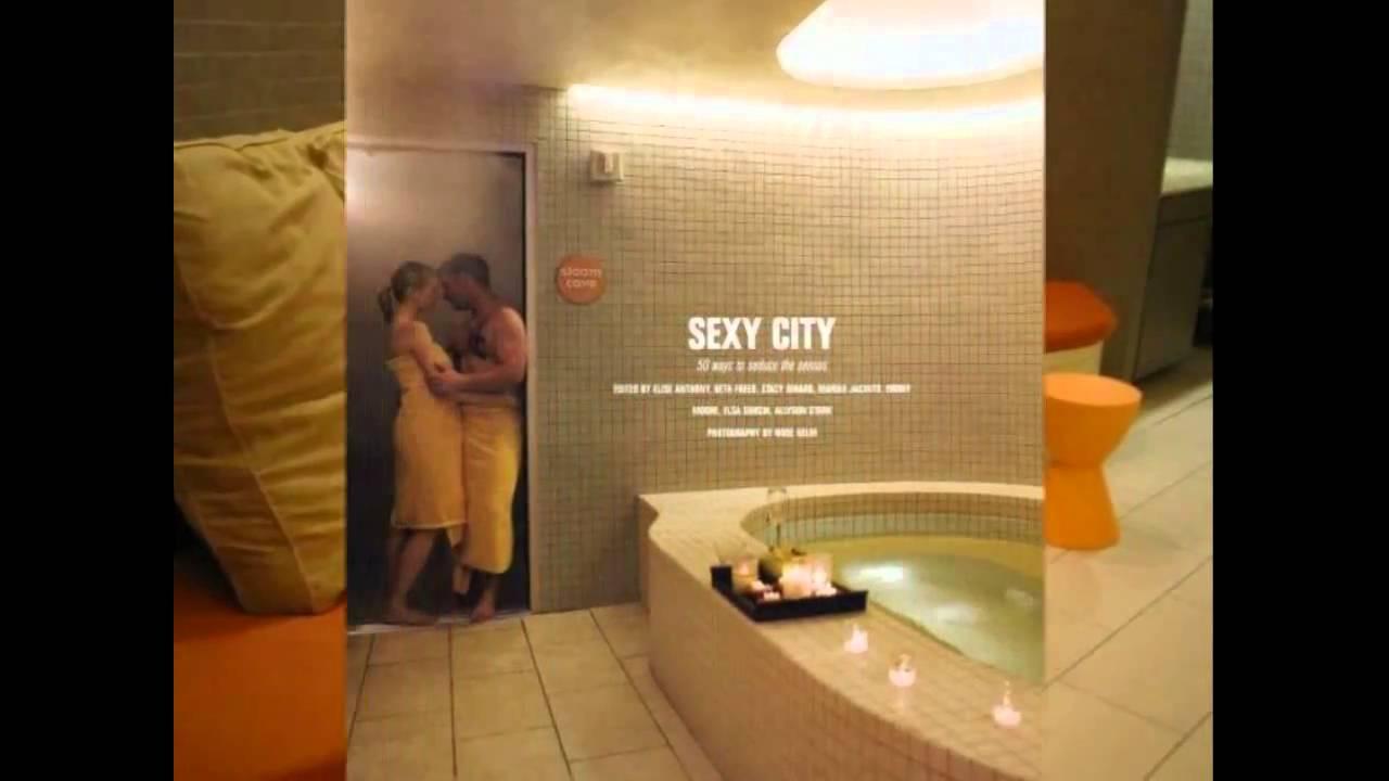 Dallas spa pure spa and salon skin care massages for Salon pure lons