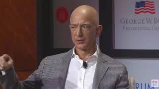 Jeff Bezos 2