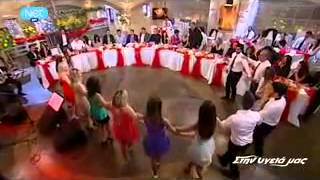 Best of Greek music - timeless - favorite Greek songs Κότσαρι - Λιανοχαρταρούδια