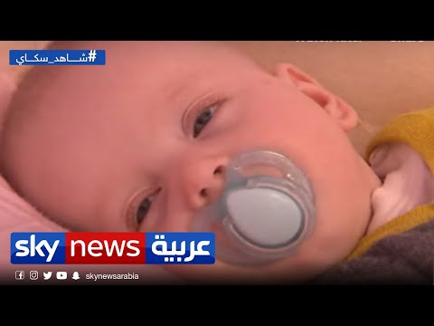 مختصون يؤكدون أهمية الرضاعة الطبيعية على صحة الطفل  - 12:04-2020 / 8 / 12