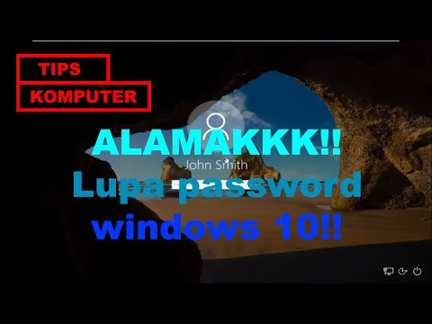 tips-lupa-password-windows-10