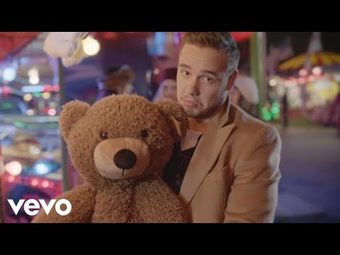 Night Changes (2 days to go)