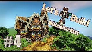 Category Minecraft Turm Bauen Tutorial Hot Clip New Video Funny - Minecraft grobes mittelalter haus bauen