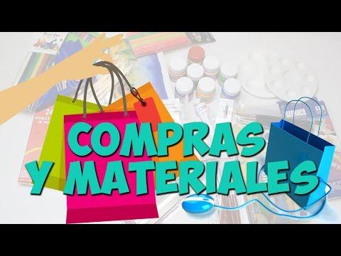 compras-y-materiales-/-haul