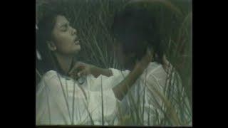 Yang Kukuh Yang Runtuh (1985)  Marissa Haque, Ikang Fawzi.