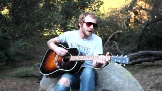 John McCauley of Deer Tick - Miss K (Rollo & Grady Sessions)
