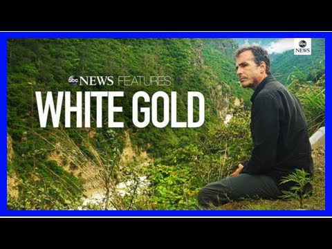 Breaking News | Video: Travel to the front lines of climate change in Bhutan
