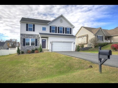 35 Ridgemont Rd, Ruckersville, VA 22968 | Real Estate Expert Rob Alley | 434-964-8369