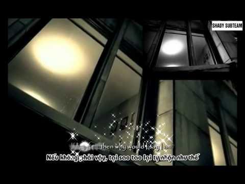 [Vietsub+Lyrics]: The Way I Am-Eminem