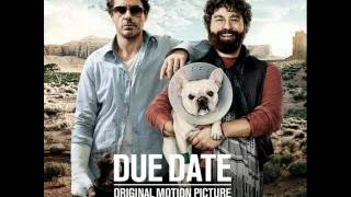 due date soundtrack christophe beck glaucoma hd