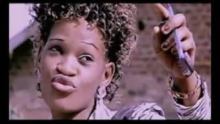 Mpasse Ani by Lord Fred Sebatta ft Dr Fred Sebaale New Ugandan Music 2017