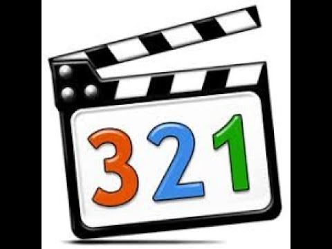 Install Media Player Classic