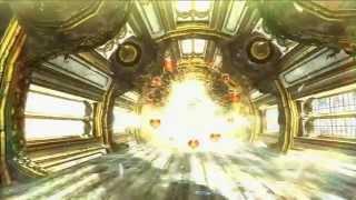 Bayonetta2 ∞CLIMAX CHAPTER2