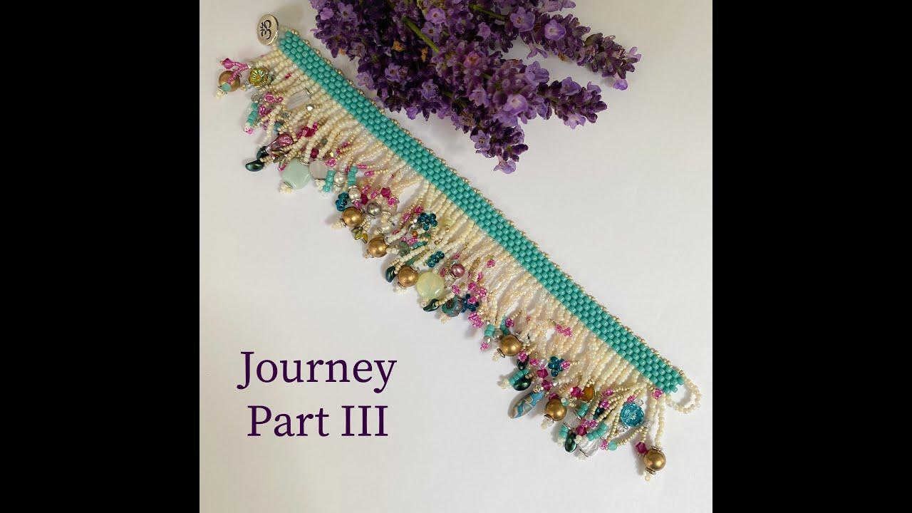 Journey Part III