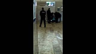 Сотрудники СК РФ этапировали Вячеслава Мальцева самолетом в Москву