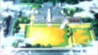 リトルバスターズ! OP Little Busters! (TV Ver.) CAST 直枝理樹:堀江...
