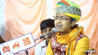 इसको नहीं देखा तो क्या देखा | Rani Rupa De Bel रानी रूपादे री बेल🏵 Suresh lohar | Sanchor Live PRG