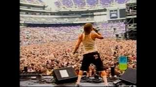 Watch Kid Rock Live video