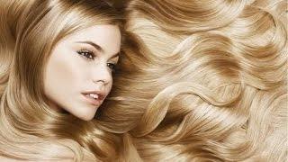 Ламинирование волос, стрижка огнем или нанокератиновое выпрямление волос (керотиновое выпрямление)? Thumbnail