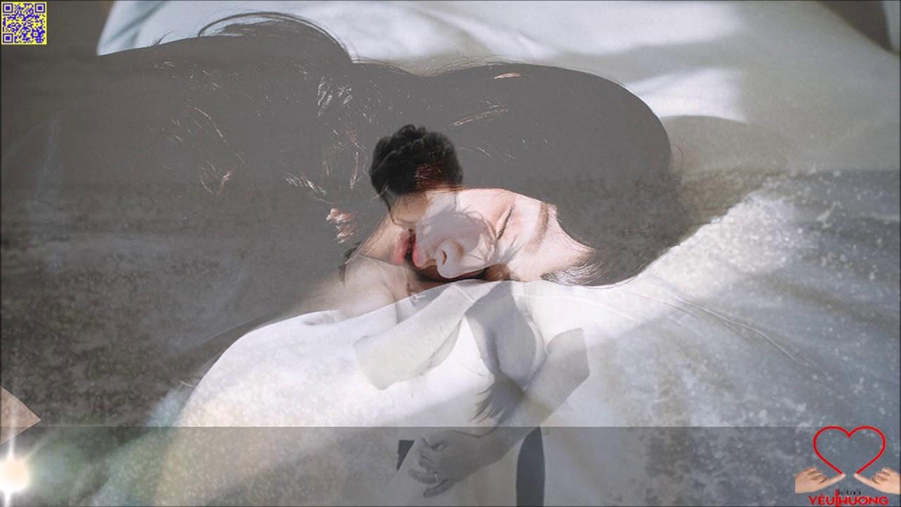 [365 Ngày Hạnh Phúc] Không thể quên được người bạn trai từng phản bội -  24/1/2018