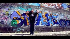 Gemmi  - So sein Musikvideo (prod. by Khronos Beats)