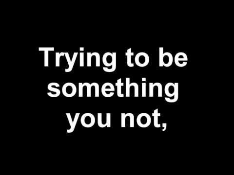 Stop Lyin' - Kevin Gates [Lyrics]