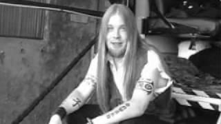 SOiL - Pride (Original Music Video)