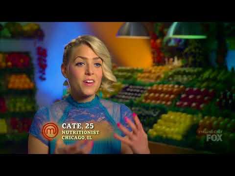 Download Master Chef US Season 8 Episode 14