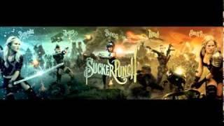 Sucker Punch Trailer Song ( Silversun Pickups- Panic Switch)