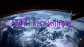 FREE DOWNLOADS:  Charlie Askew - LYRICS - If (Pink Floyd cover) - OUTER SPACE Music Video (fan site)
