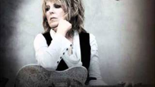 Watch Lucinda Williams Convince Me video