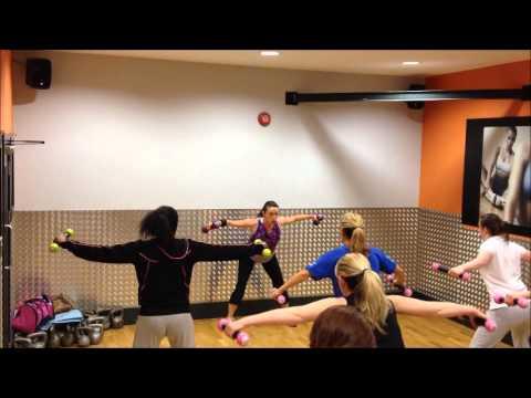 'loco'-dance-toning-routine---focus:-back.