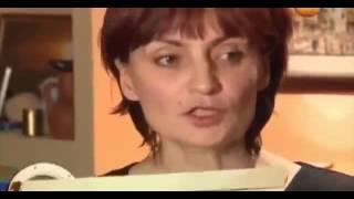 Вся  правда  о гибели  Титаника. документальный  фильм