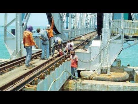 Padma Bridge | জট খুললো পদ্মাসেতুতে রেল সংযোগ প্রকল্পের | Padma Bridge Rail | ECNEC | Somoy TV
